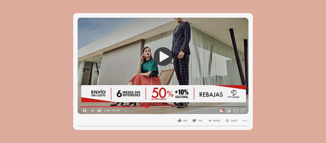 Prada México